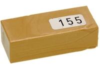 ハードワックスplus B155 リペア補修材