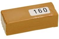 ハードワックスplus M160 リペア補修材