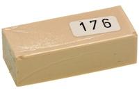 ハードワックスplus L176 リペア補修材