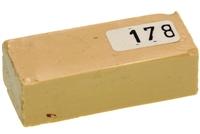 ハードワックスplus N178 リペア補修材
