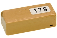 ハードワックスplus M179 リペア補修材