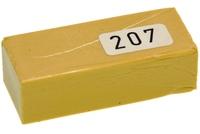 ハードワックスplus N207 リペア補修材
