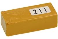 ハードワックスplus S211 リペア補修材