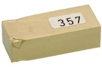 ハードワックスplus C357 リペア補修材