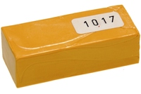 ハードワックスplus RAL1017 リペア補修材