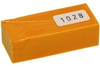 ハードワックスplus RAL1028 リペア補修材
