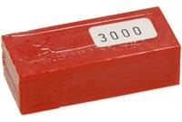 ハードワックスplus RAL3000 リペア補修材