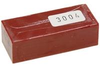 ハードワックスplus RAL3004 リペア補修材