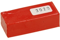 ハードワックスplus T3020 リペア補修材
