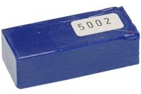 ハードワックスplus RAL5002 リペア補修材
