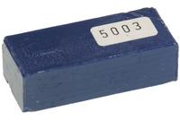ハードワックスplus RAL5003 リペア補修材