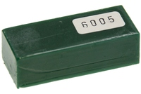 ハードワックスplus RAL6005 リペア補修材