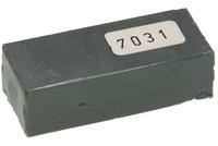 ハードワックスplus RAL7031 リペア補修材
