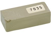 ハードワックスplus RAL7035 リペア補修材