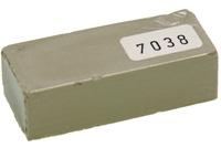 ハードワックスplus RAL7038 リペア補修材