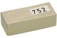 ハードワックスplus G752 リペア補修材