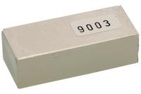 ハードワックスplus RAL9003 リペア補修材