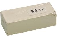 ハードワックスplus RAL9016 リペア補修材