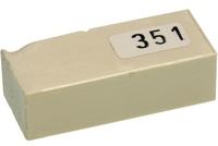 ハードワックスplus O351 リペア補修材