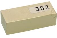 ハードワックスplus L352 リペア補修材