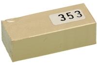 ハードワックスplus G353 リペア補修材