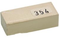 ハードワックスplus P354 リペア補修材