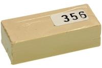 ハードワックスplus E356 リペア補修材