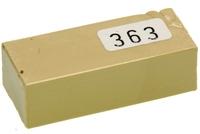 ハードワックスplus D363 リペア補修材