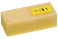 エフェクトワックス1461 リペア補修材