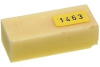 エフェクトワックス1463 リペア補修材