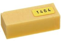 エフェクトワックス1464 リペア補修材