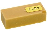 エフェクトワックス1466 リペア補修材