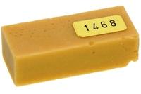 エフェクトワックス1468 リペア補修材