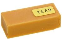 エフェクトワックス1469 リペア補修材
