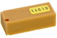 エフェクトワックス14610 リペア補修材