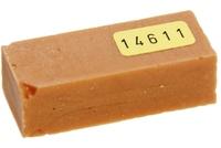 エフェクトワックス14611 リペア補修材