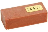 エフェクトワックス14612 リペア補修材
