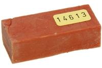 エフェクトワックス14613 リペア補修材