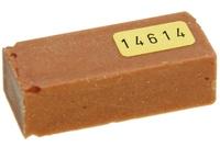 エフェクトワックス14614 リペア補修材