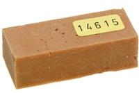 エフェクトワックス14615 リペア補修材