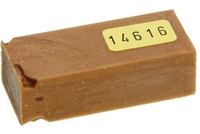 エフェクトワックス14616 リペア補修材