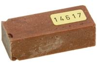 エフェクトワックス14617 リペア補修材