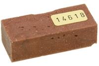 エフェクトワックス14618 リペア補修材