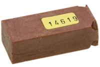 エフェクトワックス14619 リペア補修材