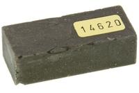 エフェクトワックス14620 リペア補修材
