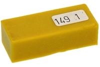 セラミックフィラー1491 リペア補修材