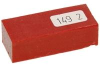 セラミックフィラー1492 リペア補修材