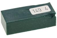 セラミックフィラー1494 リペア補修材