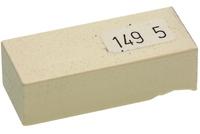 セラミックフィラー1495 リペア補修材