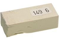 セラミックフィラー1496 リペア補修材